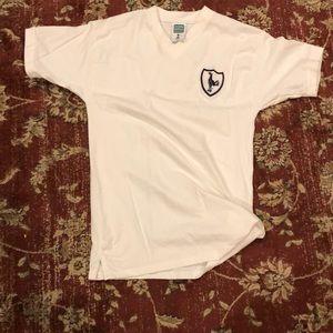 Tottenham Hotspur Tee Shirt